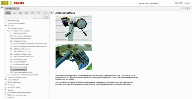 webtic_screen2_jan15
