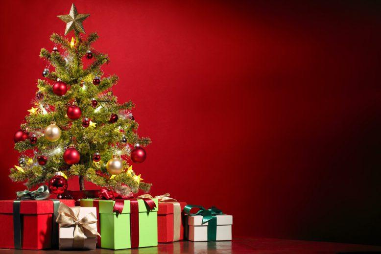 Weihnachtsgrüße Arbeitgeber.Dsgvo Wie Sieht Das Eigentlich Mit Weihnachtskarten Aus
