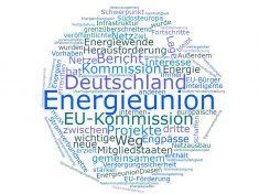 wordcloud_energie_2