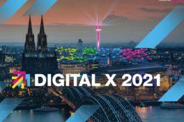 Digital X Telekom Deutschland