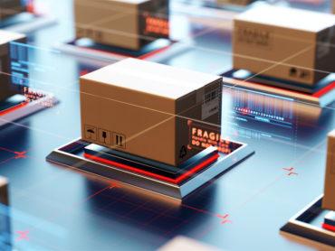 Serialisierung von Waren: 10 Tipps für die Einführung eines Track & Trace-Systems