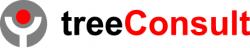 treecon_logo_01_112014