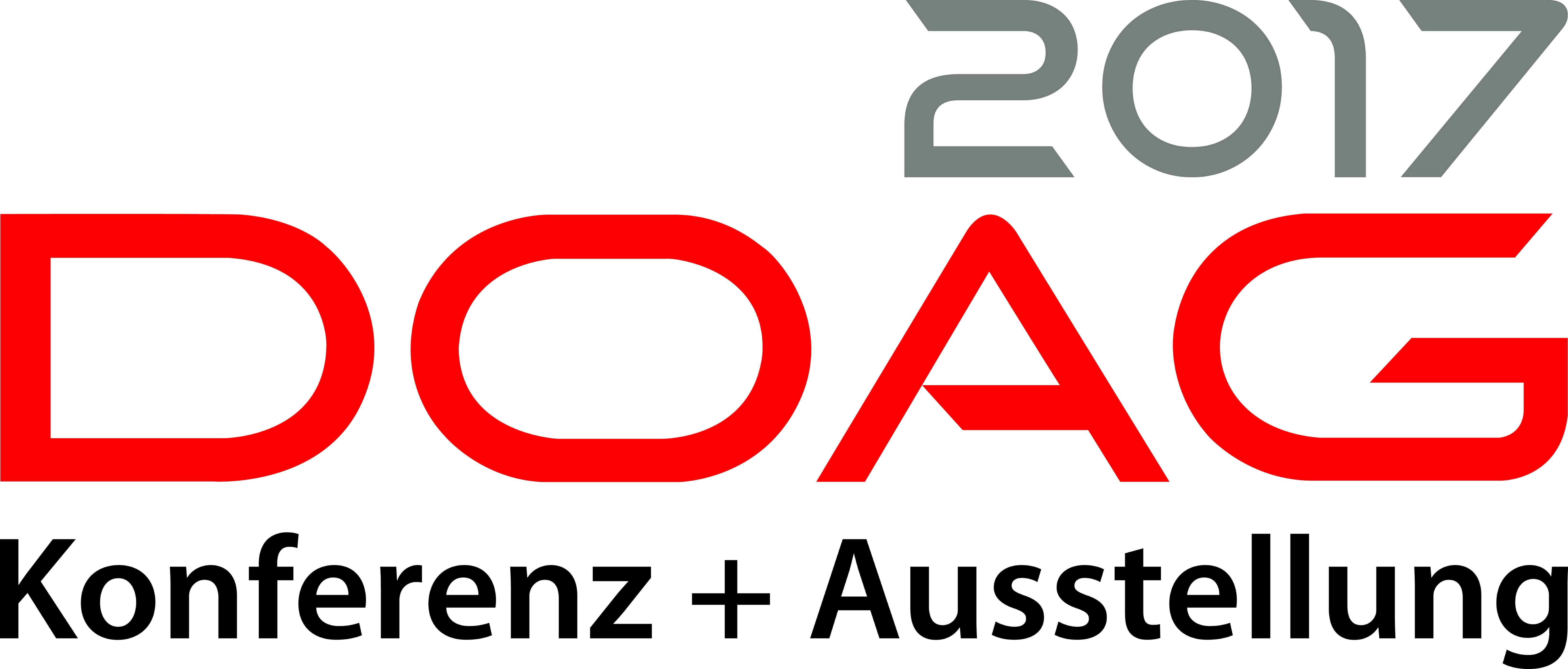 2017-konferenz_ausstellung-logo