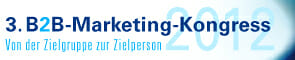 b2b_marketingkongress