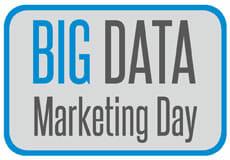 big-data-logo-web_160_px