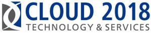 cloud_technology_services_2018