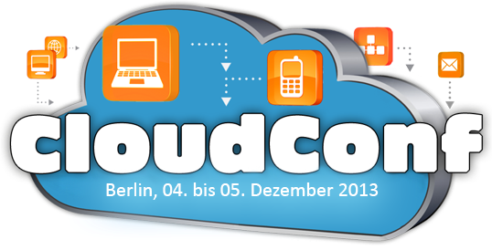 cloudconf2013_logotransparent