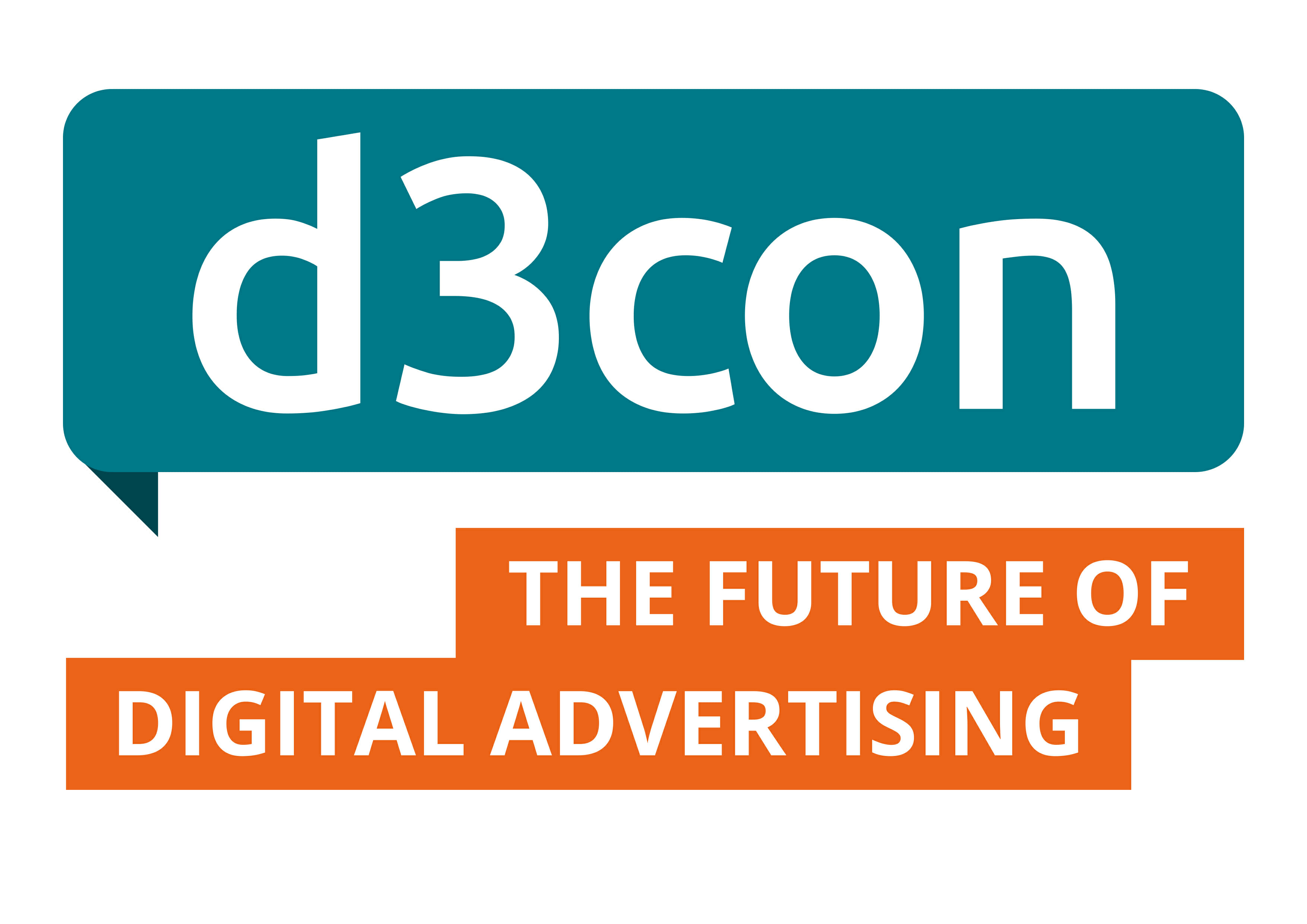 d3con_logo
