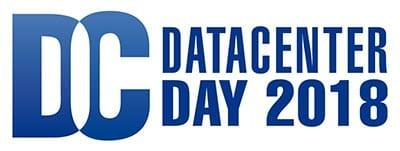 datacenter-day_2018_web