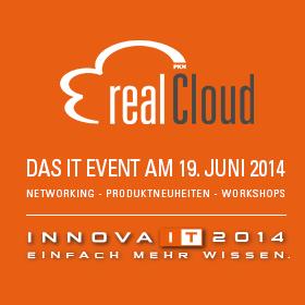 digital_business_pic_innovait2014