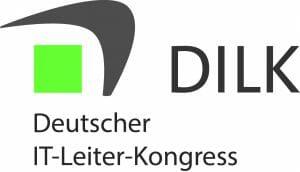 dilk-logo_4c_mit_claim