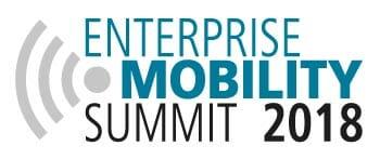 enterprise_mobilty_summit_2018_web