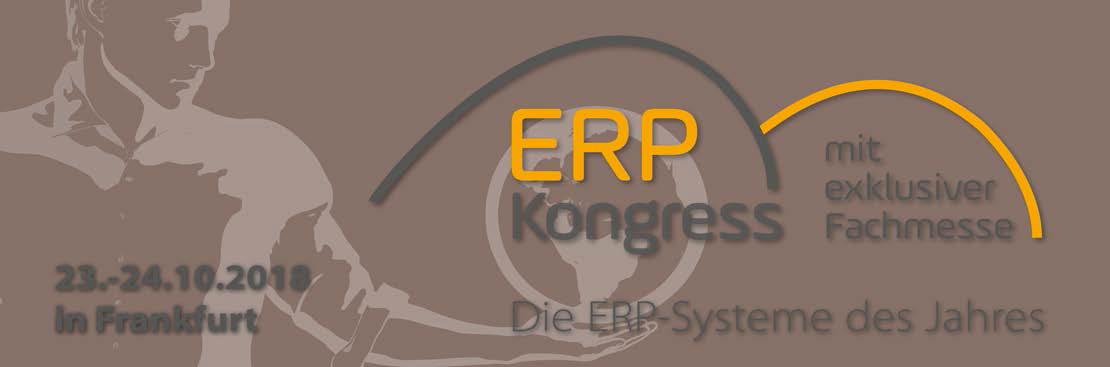 erp-messe