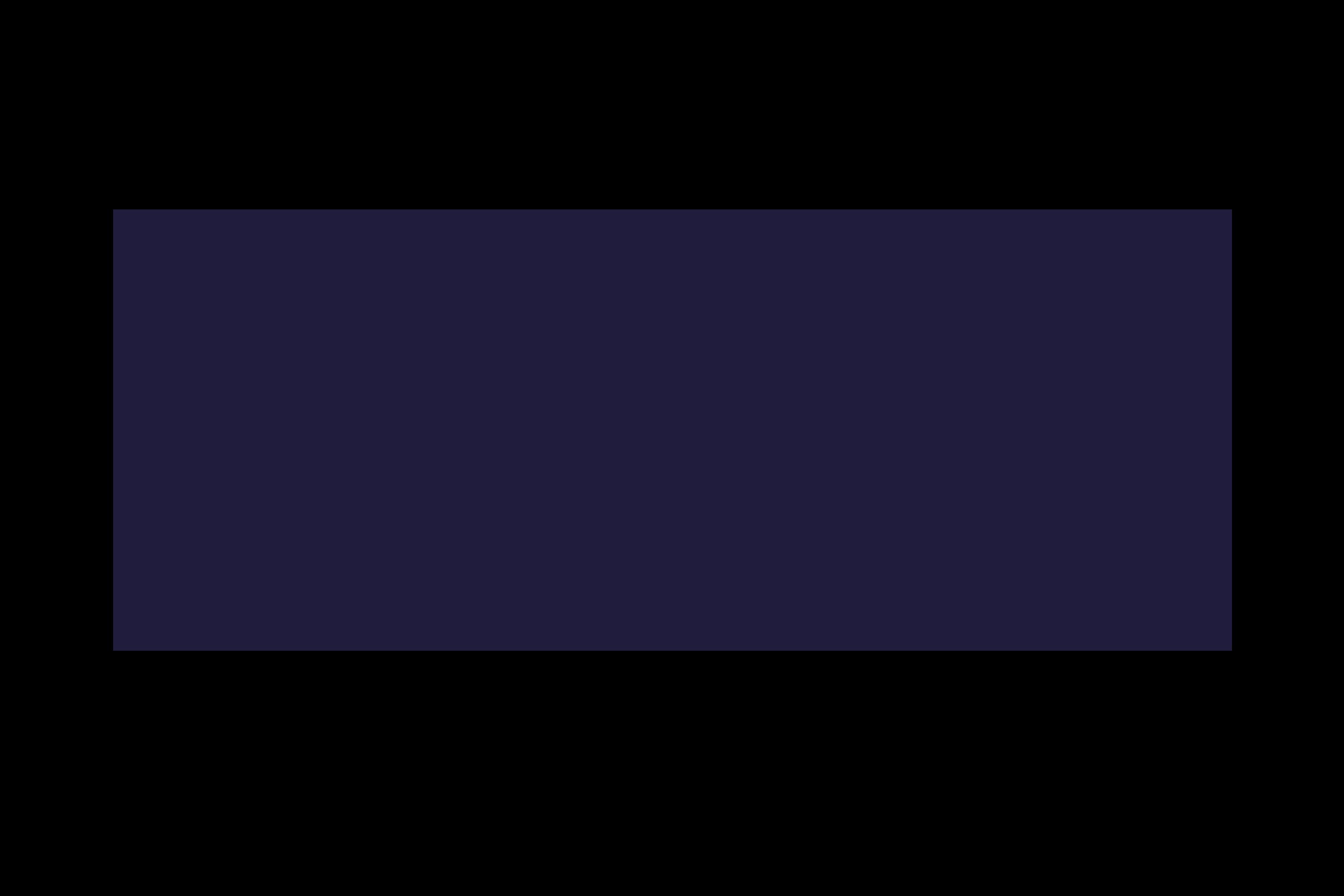etail-logo-screen