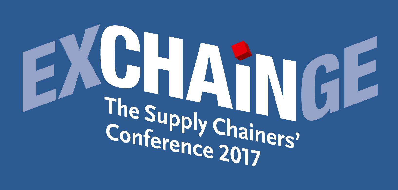 exchainge2017_logo_rechteck