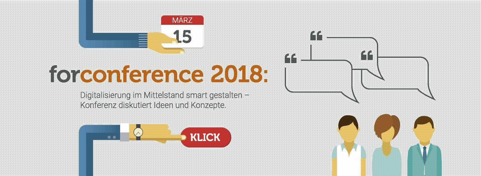 grafik_forconference_2018
