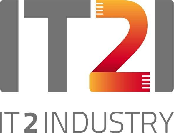 it2i_logo_rgb_0