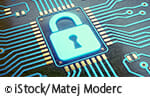 IT-Sicherheit in Produktion und Technik