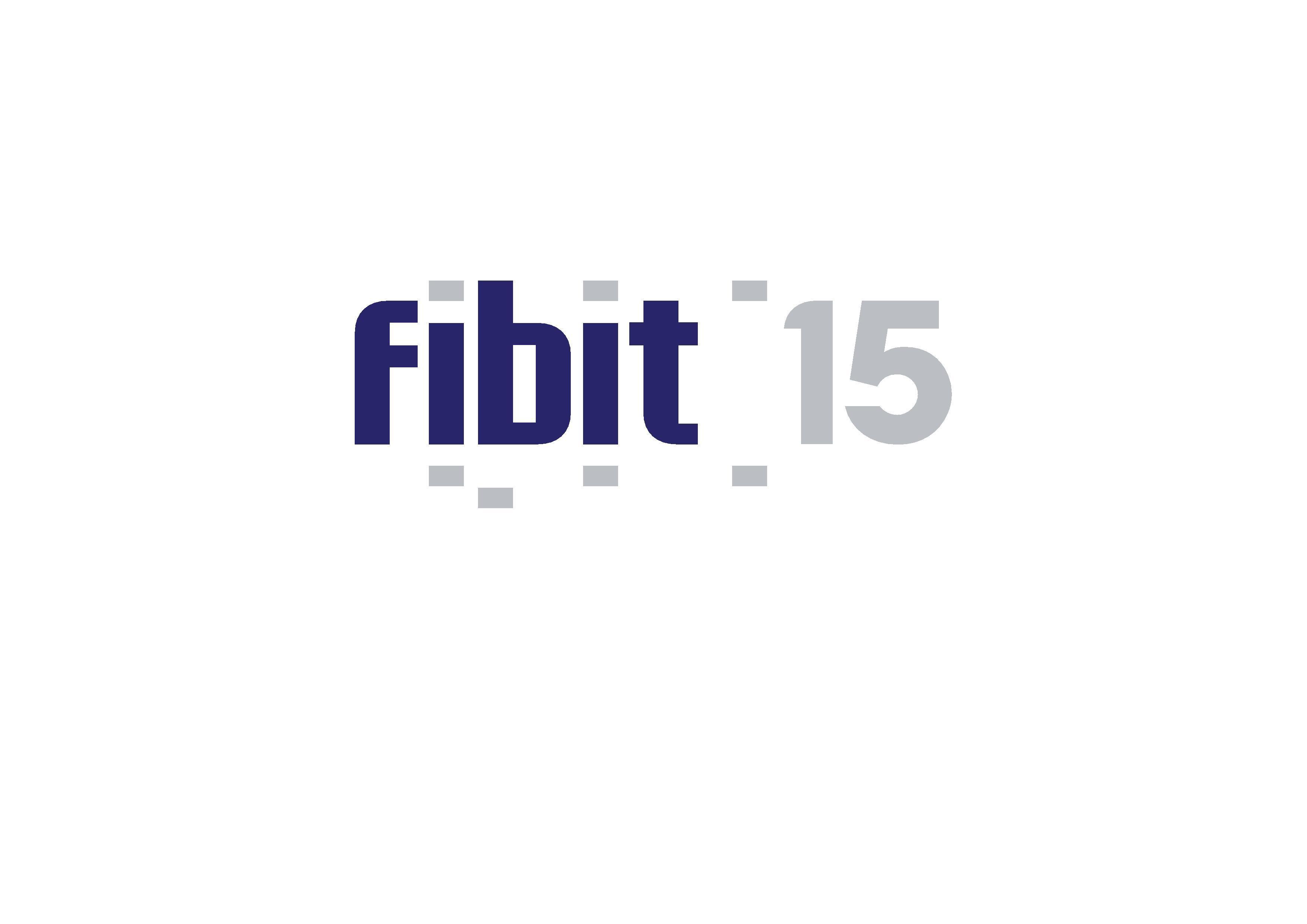 logo-fibit-15-page-001