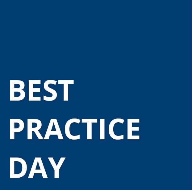 logo_best-practice-day
