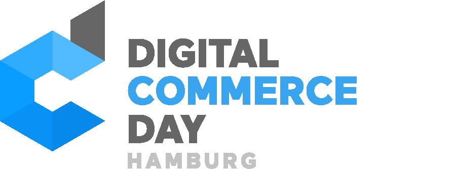 logo_dcd-hamburg
