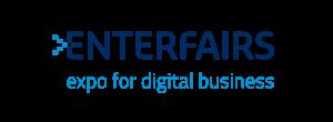 logo_inkl