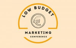lowbudget-logo