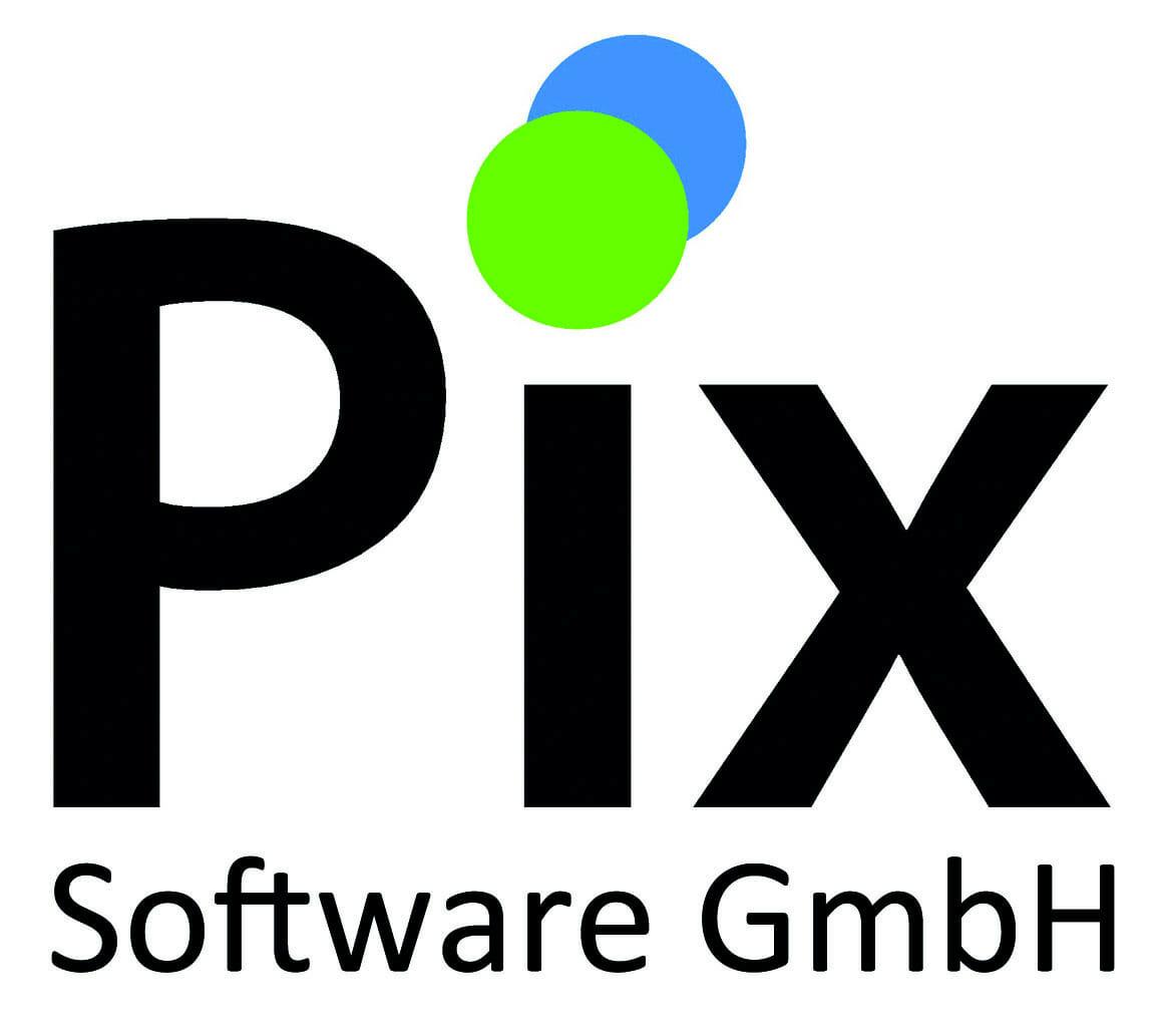 pix_logo_final