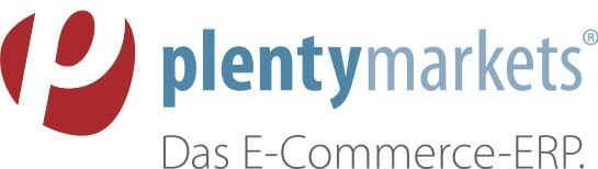 plentymarkets_logo_claim2015_3c-1