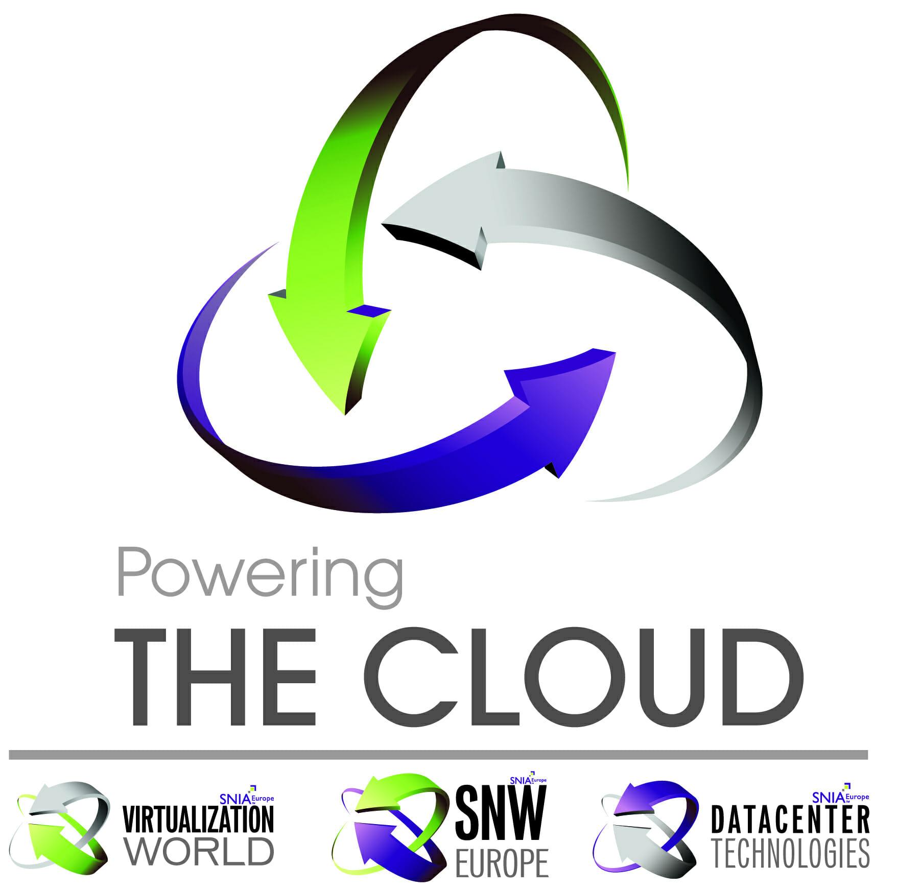 powering_the_cloud_l146927