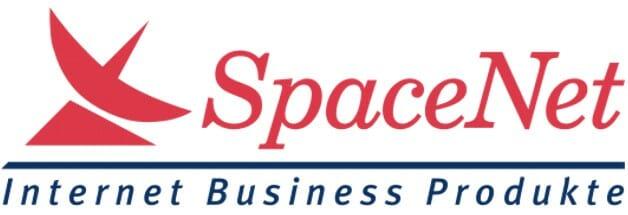 spacenet_logo628x215