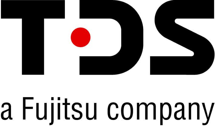 tds_logo