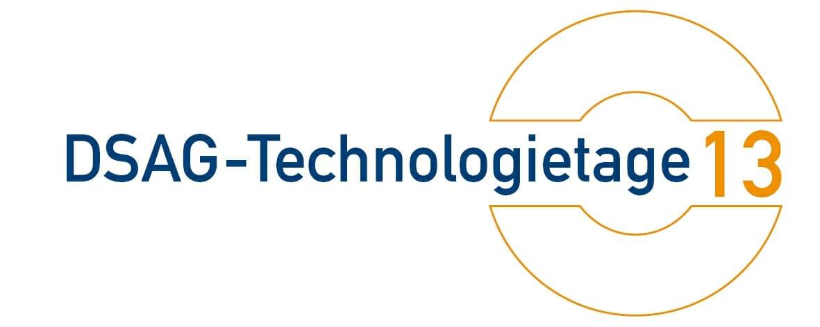 tech_tage_logo