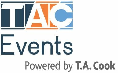 tiaic-events_logo