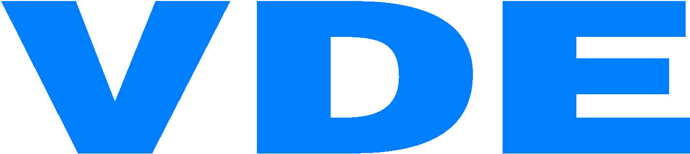 vde_logo_4c