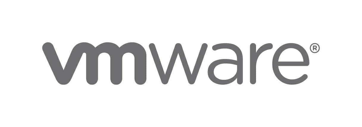 vmware_logo_gry_rgb_300dpi