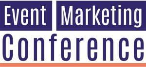 web_logo_event_marketing_confernce