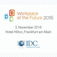 workplace2016de_200x200