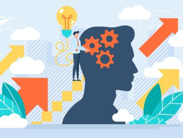 Upskilling: Diese Fähigkeiten in der Arbeitswelt werden 2021 wichtiger