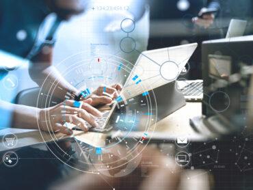 Unternehmenssoftware: Wie sich die Benutzerfreundlichkeit verbessern lässt