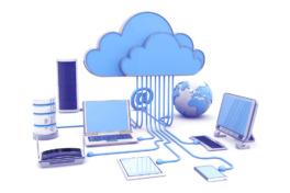 Virtuelle Desktop-Infrastruktur