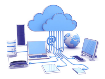 Virtuelle Desktop-Infrastruktur: Igel und Citrix optimieren Microsoft Teams