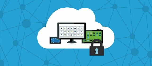 Intel Security und VMware begegnen den drei wichtigsten Herausforderungen bei Enterprise Security: Datensicherung, Datensicherheit und Erkennung und Prävention von Sicherheitsbedrohungen sowie Sicherheitsmanagement mit integrierten Workflows.