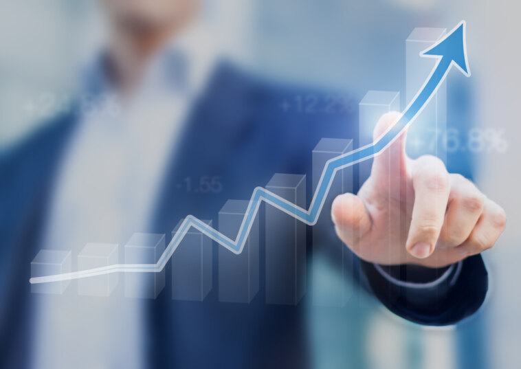 Digitalbranche Deutsche Industrie