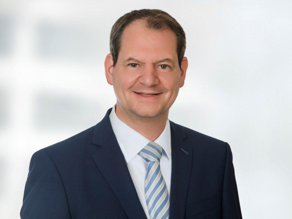 Dr. Wieselhuber & Partner