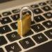 Warum die Sicherheitsstrategie für Unternehmen so wichtig ist