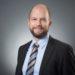 Dr. Karsten Glied, Geschäftsführer Techniklotsen GmbH