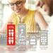 Studie: Der Kampf mit der Umsetzung der digitalen Transformation