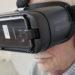 Virtual Reality Therapie