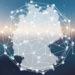 Digitalisierung in Deutschland: Zwischen Theorie und Praxis